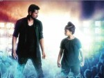Prabhu Deva S Lakshmi Movie Teaser Released