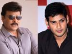 Maa President Sivaji Raja Fires On Tollywood Actresses