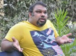 Mahesh Kathi About Omkaram Controversy Gst