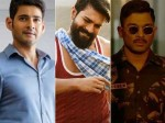 Tollywood Heros Starts Thinking Different Way