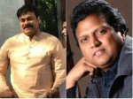 Theft At Manisharma S House Cash Worth Rs 4lakh Stolen