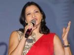 Manjula Ghattamanneni About Balakrishna Pawan Kalyan