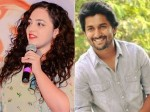 Awe Movie Team Nani Kajal Nitya Menon Super Funny Interview