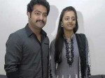 Junior Ntr Family Expecting Second Kid May