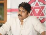 Mythri Movie Makers Give Two Options Pawan Kalyan