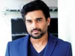 Madhavan On His First Web Series Breathe