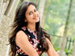 Rakul Preet Singh Is Romance With Jagapathi Babu