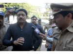 Gst Shock Obscenity Booked Against Ram Gopal Varma