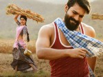 Rangasthalam Movie Story Leacked