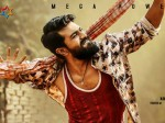Rangasthalam Movie Unit Planning Big Promotion Events Across Telugu States