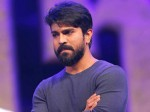 Four Star Actots Ram Charan Boyapati Srinu Movie
