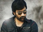 Ravi Teja Given Clarity On Villain Role