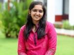 Malayalam Actress Sanusha Molested A Running Train