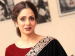 Sridevi S Funeral Rajinikanth Chiranjeevi Are Expected Attend The Last Rites
