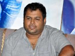 Thaman Bags Another Crazy Project