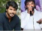 Sundeep Kishan Clarifies About Controversy With Producer Sk