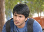 Sundeep Kishan About Rakul Preet Singh Love Affair
