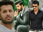 Varun Tej Opens Up About His Marriage Varun Tej Interesting Comments On Nithiin And Prabhas