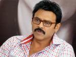 Venkatesh Team Up With Bagamathie Director Ashok
