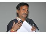 U Pe Ku Ha Comedian Venu Madhav About Rajendra Prasad