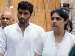 Finally Boney Kapoor Responds After Sridevi Death
