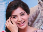Wrapped Up 3 Films This Month Samantha