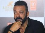 Yasser Usman Book About Sanjay Madhuri Affair