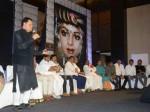 Sridevi Condolence Meeting Krishnam Raju Parchuri Gets Emotional