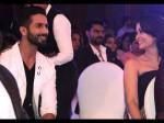 Aishwarya Rai Might Be Seen Opposite Shahid Kapoor Woh Kaun