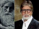 Amitabh Bachchan Heads Hyderabad Sye Raa