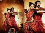 Baahubali 2 China Release Soon