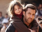 Bajrangi Bhaijaan China Box Office Salman Khan S Film Off To An Impressive Start