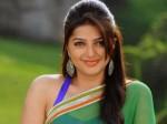 Bhumika Samantha S U Turn Movie