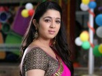 Charmi Shocking Revelations About Her Failed Love Relation