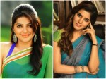 Bhumika Chawla Truns Ghost Samantha S U Turn Remake