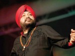 Daler Mehndi Gets 2 Years Jail 2003 Human Trafficking Case