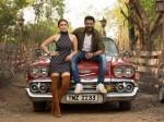 Prabudeva Hansika S Gulaebakhavali Set Release On March 23rd