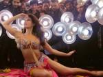 Jacqueline Fernandez Steps Ek Do Teen Song