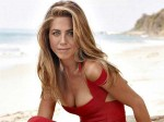 Jennifer Aniston Wants Young Boy As Lover
