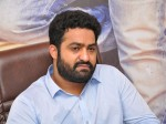 Ntr S Focus Only On Films