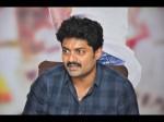 Kalyan Ram Emotional Speach At Mla Pre Release