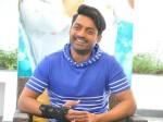 Kalyan Ram Interview About Mla Movie