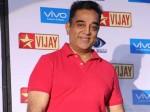 Kamal Haasan Shankar Will Head Hyderabad Indian 2 Shooting