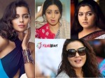 Female Centric Controversies Continuing Bollywood