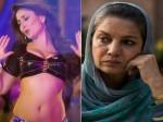 Shabana Azmi Fires On Kareena Kapoor Khan S Item Song Fevicol Se