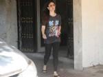 Kareena Kapooor Gym T Shirt Cost