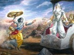 Aamir S Mahabharata Be Produced Mukesh Ambani