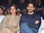 Naga Chaitanya Announces His Next Movie With Samantha