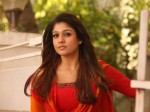 Nayanthara Vignesh Shivan Is My Fiance