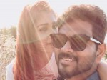 Nayanthara Vignesh Shivan Dating Us